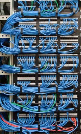 cabling_rack
