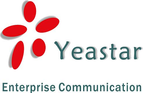 yeastar-logo2
