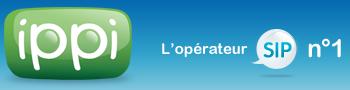 ippi-logo