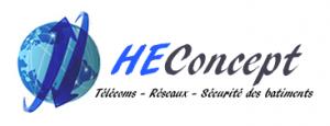 HEConcept