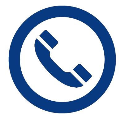 telephonie fixe 1
