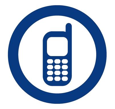 telephonie mobile