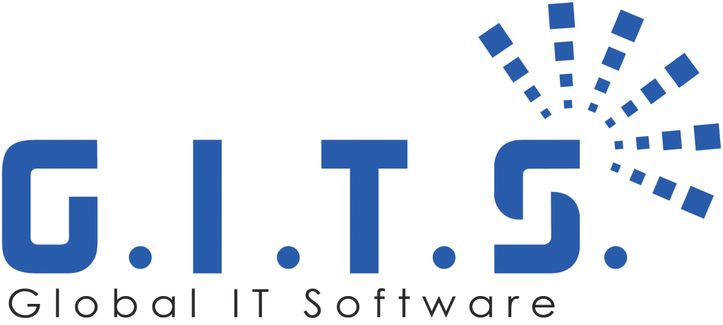GITS-Software