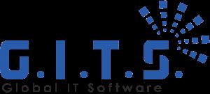Teleworking, SVI et Cloud Téléphonie pour GITS Software
