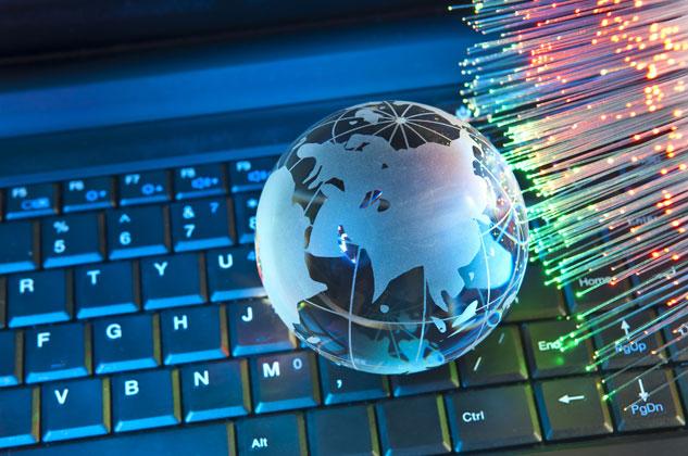 internet haut debit et vpn professionnel