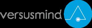 Numéro Luxembourgeois pour Versusmind l'expert dans l'information numérique